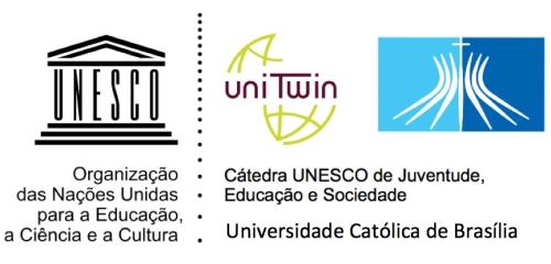 Logo-Catedra
